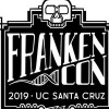 Image of FrankenCon event 2019